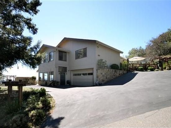 1070 Wilderfield Rd, Los Gatos, CA 95033