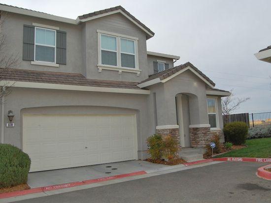 870 Courtyards Loop, Lincoln, CA 95648
