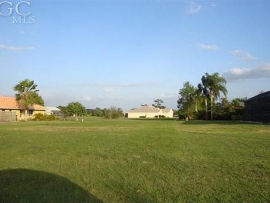 1370 Vermouth Ln, Punta Gorda, FL 33983