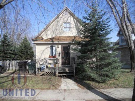 2616 Chambers St, Sioux City, IA 51104
