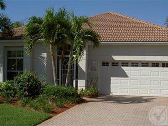 14340 Devington Way, Fort Myers, FL 33912