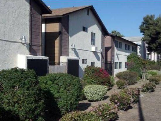 5460 Imperial Ave APT A, San Diego, CA 92114