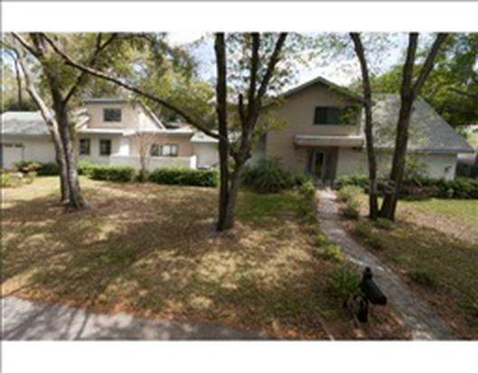 355 Bodie St, Longwood, FL 32750