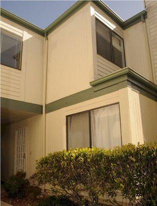 10512 Sunland Blvd UNIT 3, Sunland, CA 91040