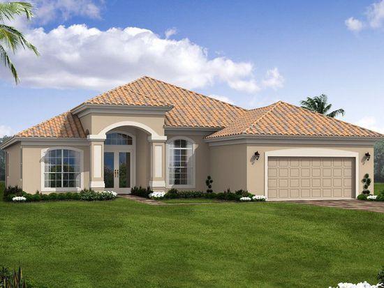 26426 Doverstone St, Bonita Springs, FL 34135