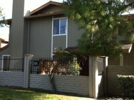 102 Rose Ln, San Jose, CA 95127