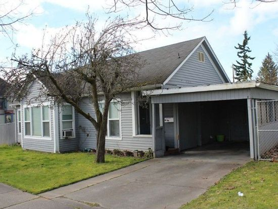 723 E North St, Bellingham, WA 98225