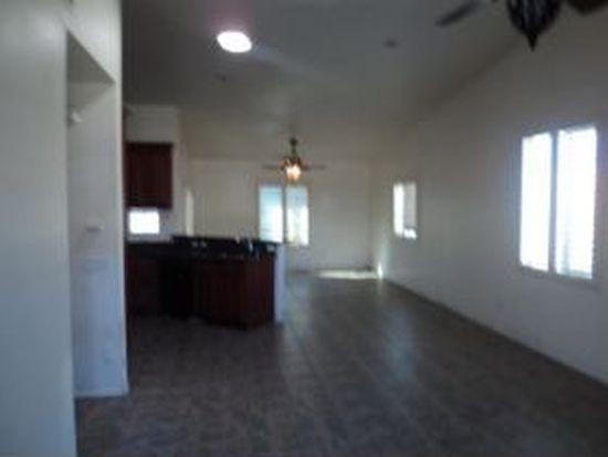 5392 Dogwood St, San Bernardino, CA 92404