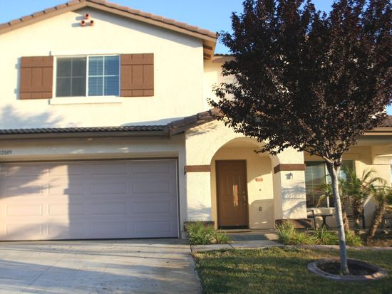 32089 Bandelier Rd, Winchester, CA 92596