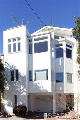 170 Duncan St, San Francisco, CA 94110