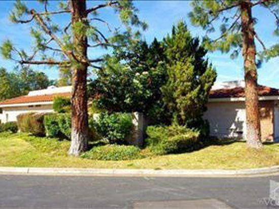 2270 Portola Ln, Westlake Village, CA 91361