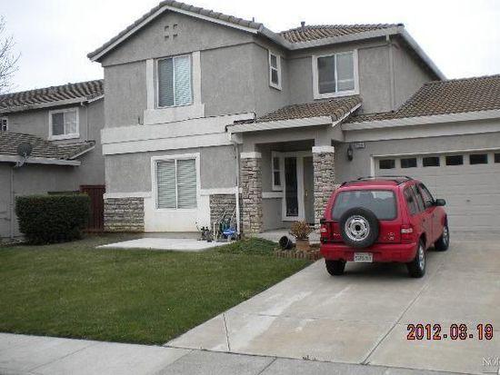 6333 Pebble Beach Dr, Vallejo, CA 94591