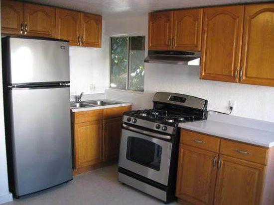7027 Washington Ave APT 1, Whittier, CA 90602
