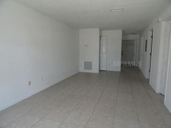 9766 Piney Point Cir, Orlando, FL 32825
