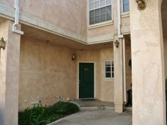 14043 Astoria St UNIT 106, Sylmar, CA 91342