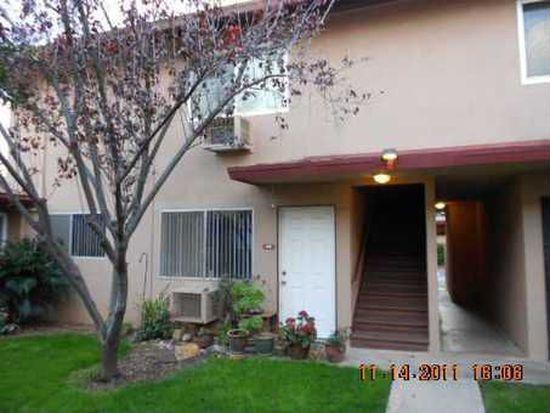 9737 Winter Gardens Blvd UNIT 20, Lakeside, CA 92040