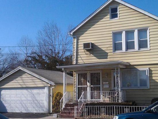 221-223 Stephens St, Belleville, NJ 07109