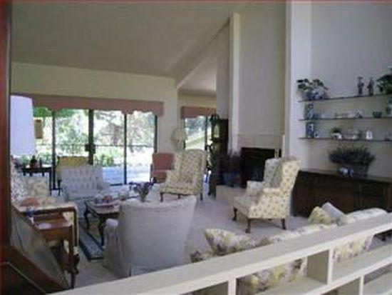 464 Golfview Dr, San Jose, CA 95127