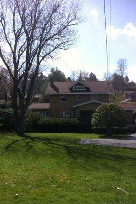 2624 Bland Rd, Bluefield, WV 24701