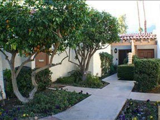 1331 Primavera Dr N, Palm Springs, CA 92264