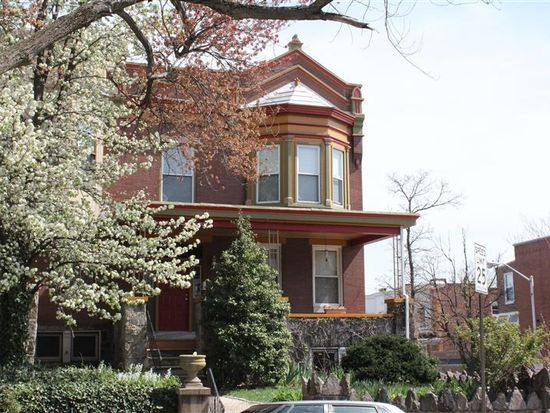 2817 Guilford Ave, Baltimore, MD 21218