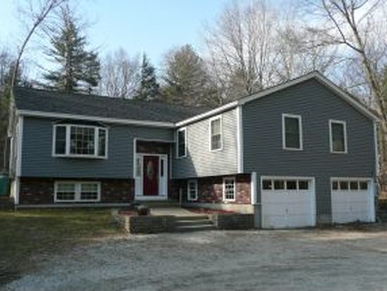 3 Shelly Dr, Derry, NH 03038