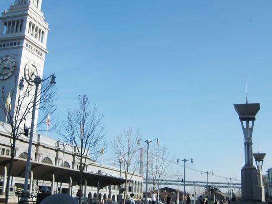338 Spear St UNIT 25G, San Francisco, CA 94105