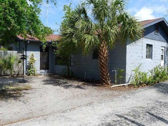 150 Pinellas Way N, Saint Petersburg, FL 33710