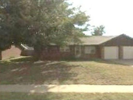 4429 28th St, Lubbock, TX 79410