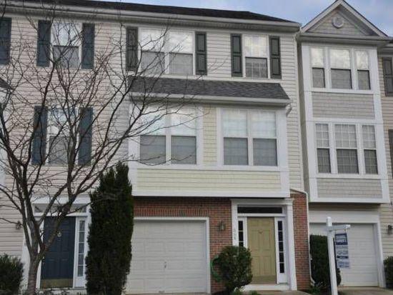 868 Stonehurst Ct, Annapolis, MD 21409