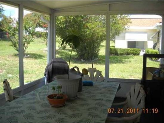 10773 SE 174th Loop, Summerfield, FL 34491