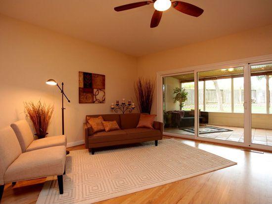 285 Hershner Ct, Los Gatos, CA 95032