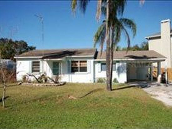3003 W Van Buren Dr, Tampa, FL 33611
