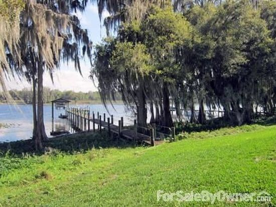 1365 S Waterview Dr, Inverness, FL 34450