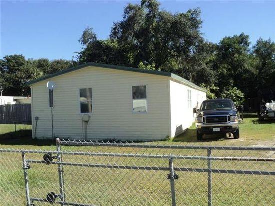 10106 Alma St, Gibsonton, FL 33534