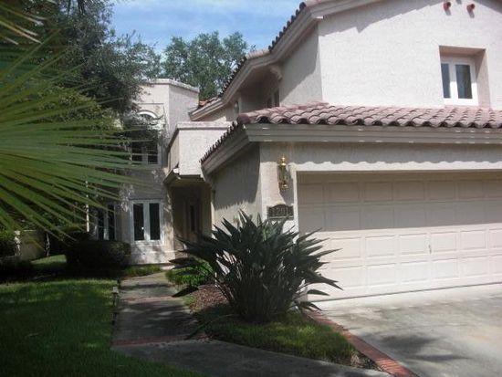 1201 Floresilla De Avila, Tampa, FL 33613