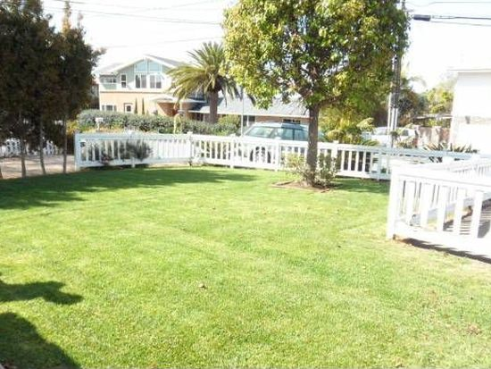 1225 Rubenstein Ave, Cardiff By The Sea, CA 92007