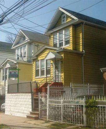 905 Cranford Ave, Bronx, NY 10466