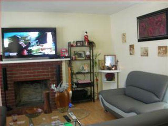 1523 Ellis Ave, Milpitas, CA 95035