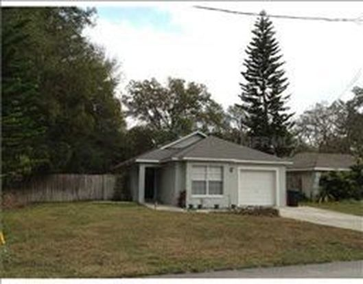 1861 Cloverlawn Ave, Orlando, FL 32806