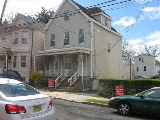33 Grove Ter, Irvington, NJ 07111