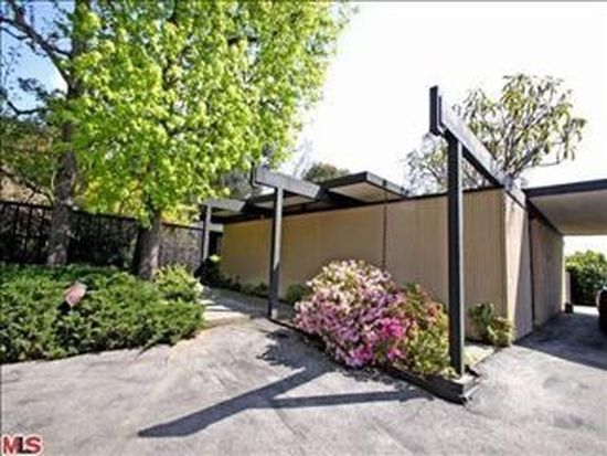 1274 Benedict Canyon Dr, Beverly Hills, CA 90210