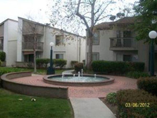 5954 Rancho Mission Rd UNIT 193, San Diego, CA 92108
