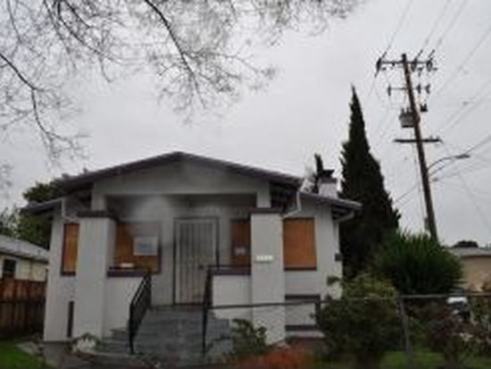 1600 82nd Ave, Oakland, CA 94621