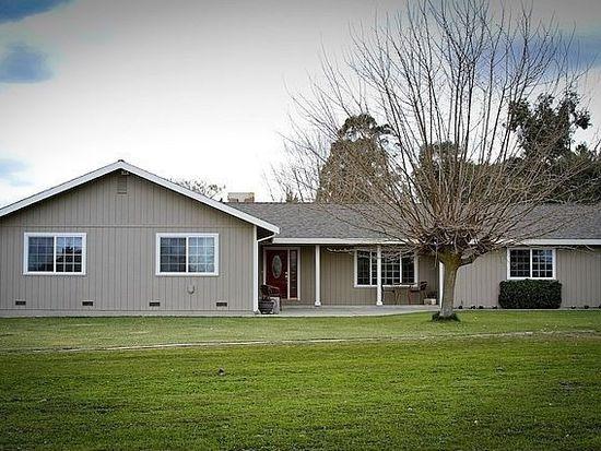 4076 Peaceful Glen Rd, Vacaville, CA 95688