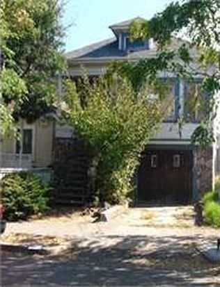 1231 Kains Ave, Berkeley, CA 94706
