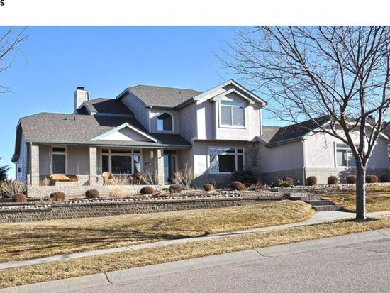 829 Panorama Pl, Windsor, CO 80550