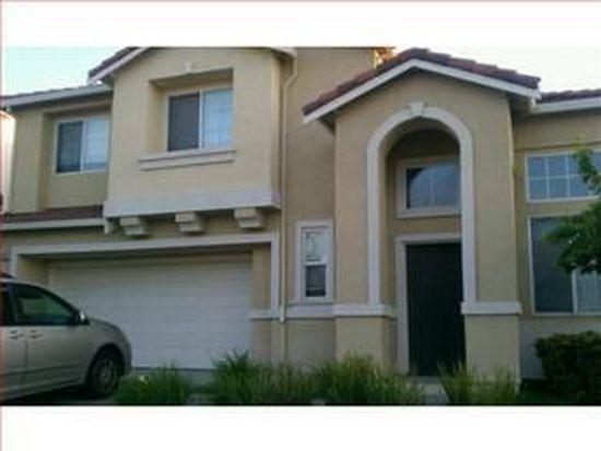 3963 Selmi Grv, Richmond, CA 94806