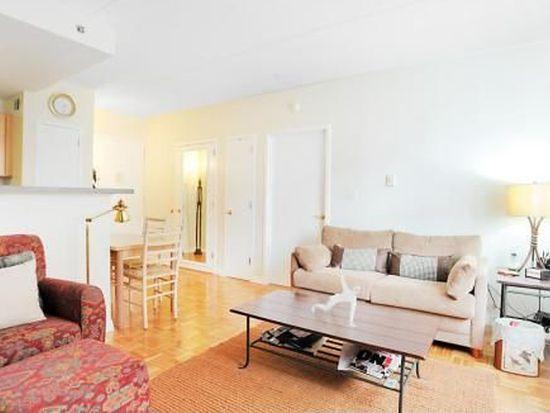 1787 Madison Avenue 512 # 512, New York, NY 10035