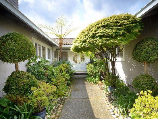 572 Cypress St, Redwood City, CA 94061
